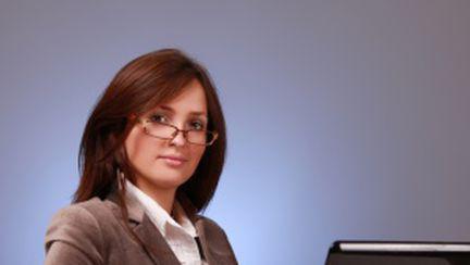 Stima de sine şi importanţa ei în carieră