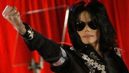 """""""Michael nu şi-a semnat testamentul"""""""