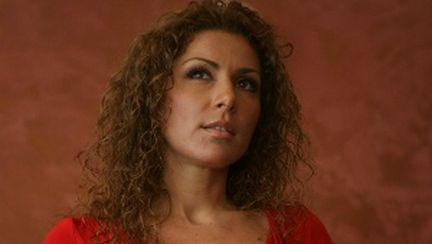 Carmen Brumă visa să devină Angela Similea