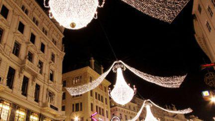 Cele mai populare Târguri de Crăciun