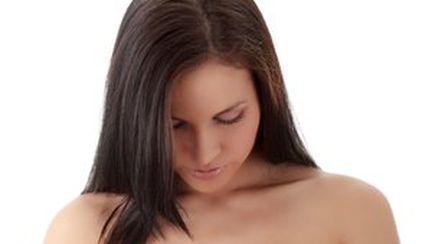 Injecţii cu Botox pentru sâni