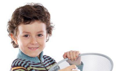Educă-ţi copiii în spirit ecologic!
