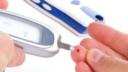 250 milioane de diabetici in lume