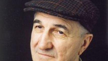 A murit Gheorghe Dinică