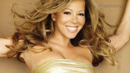 Mariah Carey, desfiinţată de o prezentatoare tv din Anglia!