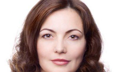 Menopauza timpurie, risc de osteoporoză