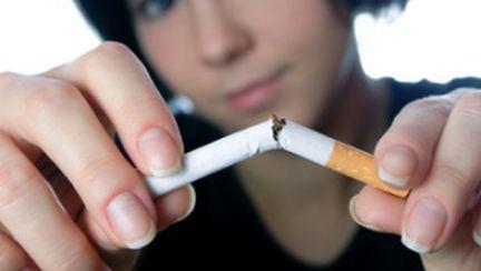 Chiar şi o singură ţigară dăunează vaselor sanguine