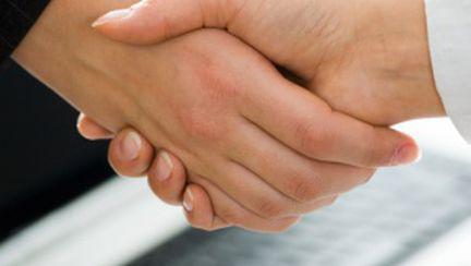 Cum să-ţi alegi partenerul ideal de business?