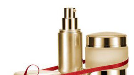 Produse cosmetice pentru iarnă