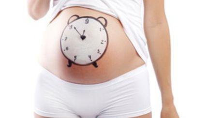 Un nou test pentru sarcina ectopică