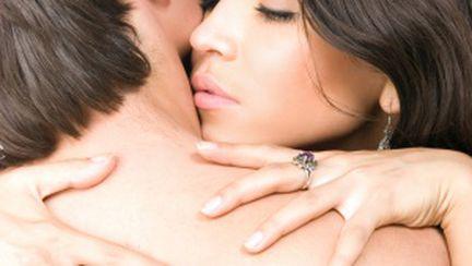 Sex pasional în doar patru paşi