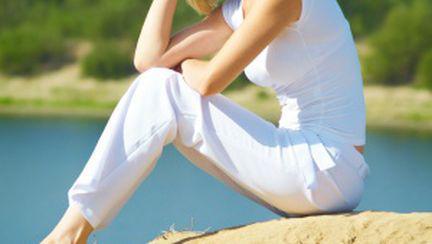 6 destinaţii de Sărbători pentru femeile singure