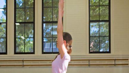 Unde facem yoga?