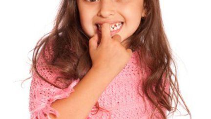 Vindecă timiditatea copilului tău