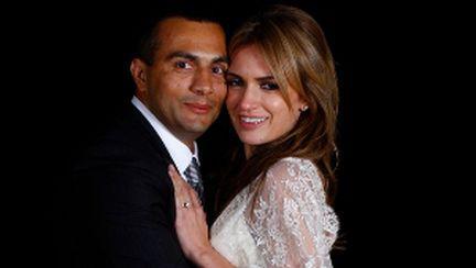 Nunţile anului 2009 în România