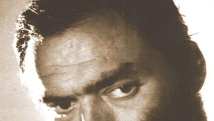 "Mircea Albulescu, protagonistul seriei ""Mari actori români"""