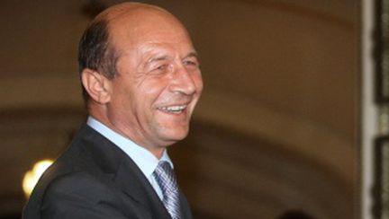 Femeile l-au votat pe Traian Băsescu