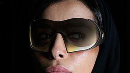 Ochelari de soare pentru musulmane