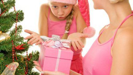 Cadoul perfect de Crăciun pentru copilul tău