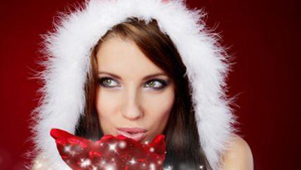Crăciuniţa, job sezonier în decembrie