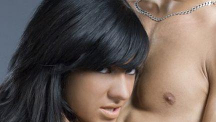 Cum ai orgasm în timpul penetrării?