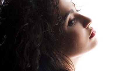 Părul creţ are semnătură genetică