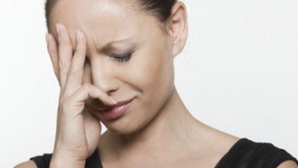 Sărbători cu ochii umezi: melodramă sau terapie?
