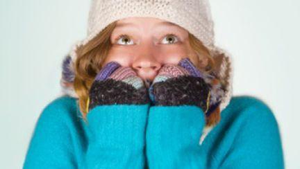 Recomandări pentru zilele friguroase