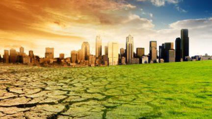 Schimbările climaterice ne ameninţă sănătatea