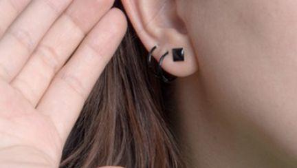 Ingrijeşte-ţi corect urechile!