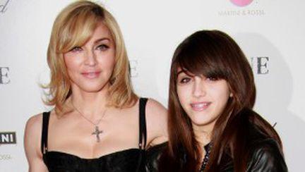 Lourdes Leon – fiica Madonnei e trendsetter