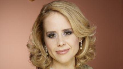 Mihaela Bilic îţi spune cum să nu te îngraşi de Sărbători