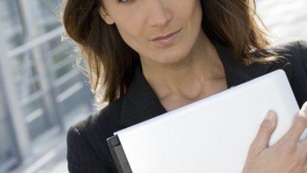 6 din 10 companii nu vor face angajări în 2010
