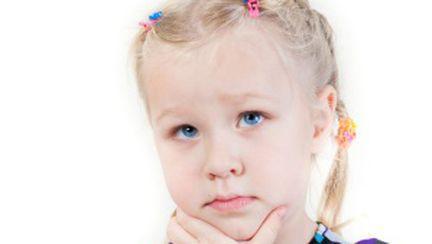 Minciunile spuse copiilor sunt nocive