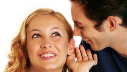 6 minciuni frecvente ale bărbaţilor