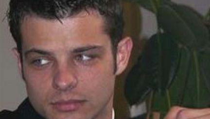 Monica, îndrăgostită de Ricky Martin?