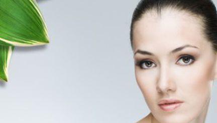 Avantajele cosmeticelor naturale