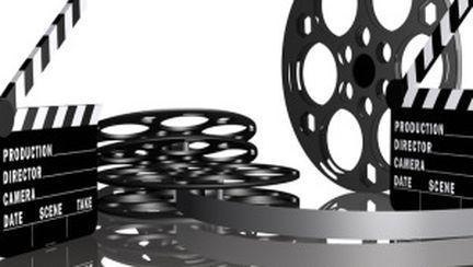 Redescoperă filmele vechi româneşti
