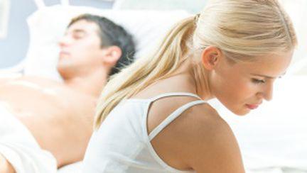 Sexul din milă nu ajută relaţia