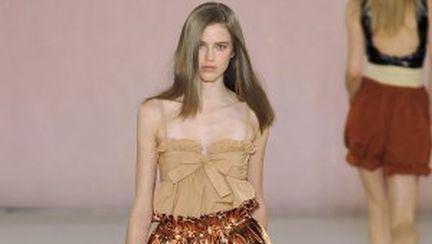 Cele mai neinspirate tendinţe vestimentare în 2009