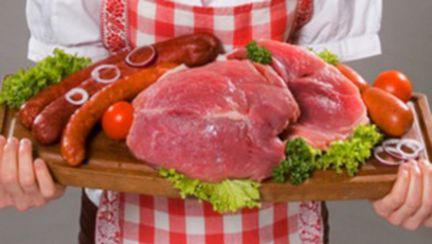 Fereşte-te de toxiinfecţiile alimentare