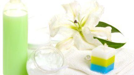 Tratamente naturale pentru pielea ta