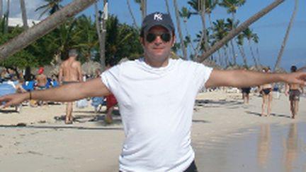 EXCLUSIV!!! Cum s-a distrat Buzdugan în Republica Dominicană