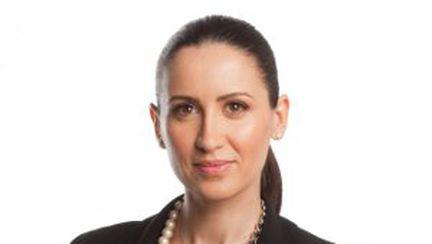 Mihaela Berciu – pro şi contra Casual Friday