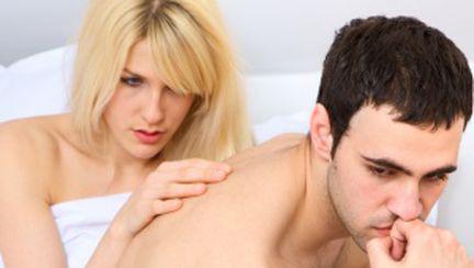 De ce nu are chef de sex iubitul tău