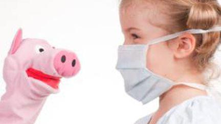 Gripa porcină: retrospectiva pandemiei