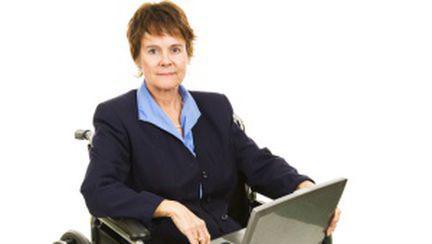 Totul despre angajarea persoanelor cu handicap