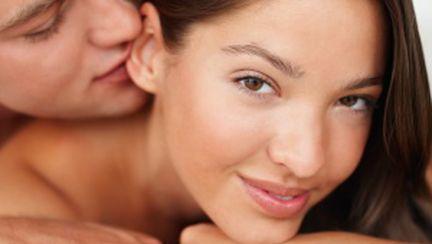 Beneficiile spermei pentru organism