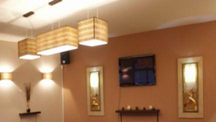 Tandem Cafe, o noua locaţie în inima Bucureştiului de altădată