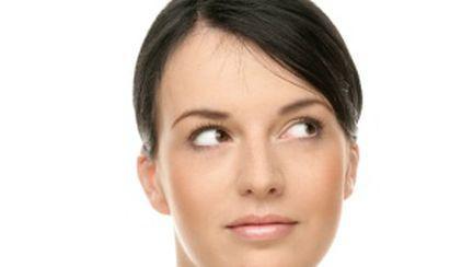 Cum preferă bărbaţii coafura intimă a femeii